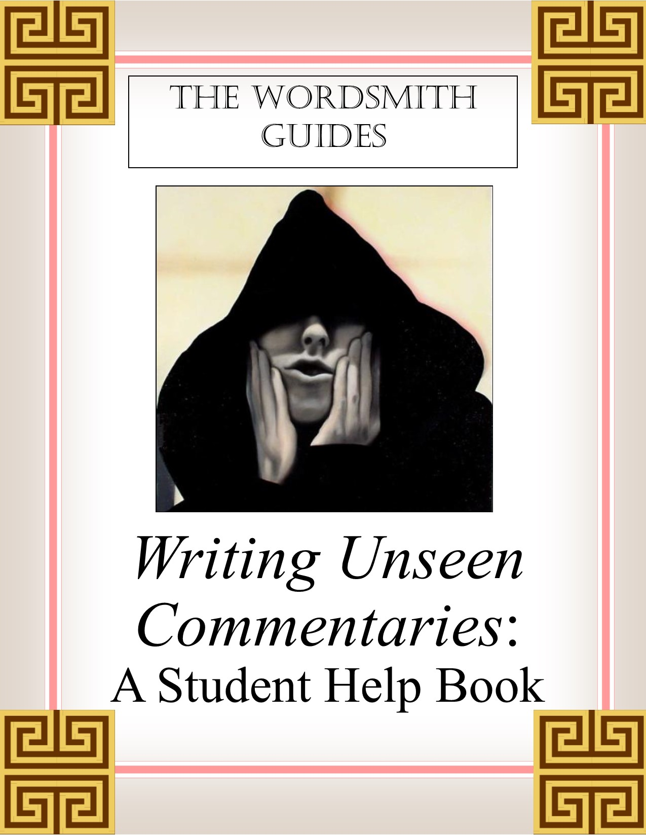 Writing-Unseen-Commentaries-A-Student-Help-Book-Student-Copy
