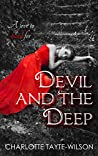 Devil and the Deep (Ceruleans #4)