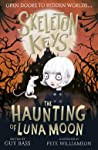 Skeleton Keys: The Haunting of Luna Moon: 2