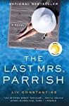 The Last Mrs. Par...