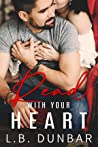 Read With Your Heart (Heart Collection, #2)