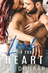 Look With Your Heart (Heart Collection, #3)