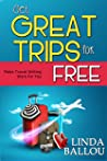 Get Great Trips
