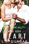 View With Your Heart (Heart Collection, #5)