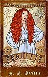 Coquette (Carnaval des Ténèbres, #7)