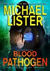 Blood Pathogen (John Jordan Mystery #24)