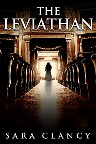 The Leviathan (The Bell Witch #5)