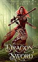Dragon Sword (The Dragon's Call, #1)