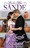 The Puzzle of a Bastard (The Heirs of the Aristocracy, #2)