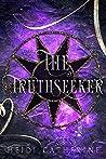 The Truthseeker (The Soulweaver #2)