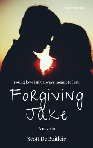 Forgiving Jake