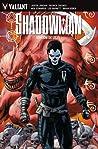 Shadowman Edición...