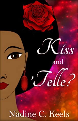 Kiss and 'Telle