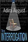 The Interrogation (Hunt&Cam4Ever, #7)