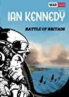 Battle of Britain - War Picture Library