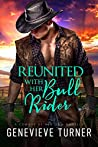 Reunited With Her Bull Rider (Cowboy of Her Own #0.5)