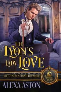 The Lyon's Lady Love