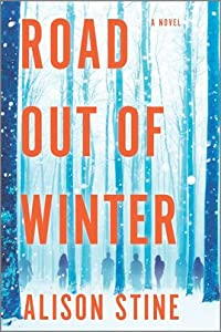 Road Out of Winter