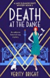 Death at the Dance (A Lady Eleanor Swift Mystery #2)