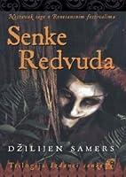 Senke Redvuda (Scions of Shadow Trilogy #1)