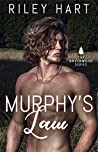 Murphy's Law (Havenwood #2)