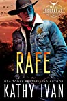 Rafe (Texas Boudreau Brotherhood, #1)