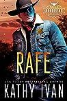 Rafe (Texas Boudreau Brotherhood, #1)