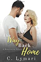 The Way Back Home (Homecoming #1.5)