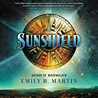 Sunshield: A Novel