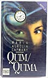 Quim/Quima ebook review
