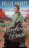 A Secretive Bride (The Brides of Briar Cliff, #5)