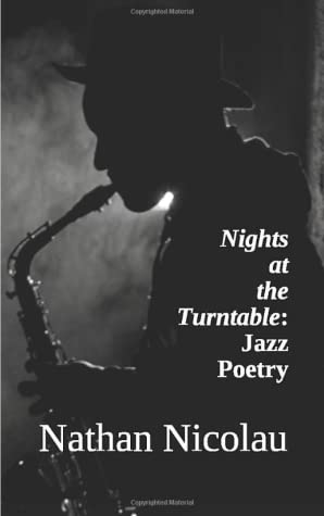 Nights at the Turntable: Jazz Poetry