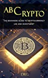 ABC Crypto Currency by DRG Research