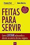 Feitas Para Servir (Em Portuguese do Brasil)