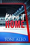 Bring It Home (Nashville Assassins: Next Generation, #3) ebook review