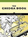 The Ghidra Book