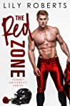 The Red Zone (Summit University, #0.5)