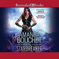 Starbreaker (Endeavor, #2)