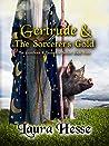 Gertrude & The Sorcerer's Gold