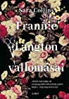 Frannie Langton vallomásai by Sara  Collins