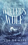 Winter's Wolf (The Cursed, #1)