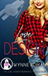 Love By Design (Girl Power Collection)