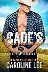 Cade's Convenience (Cowboys of Cauldron Valley #2)
