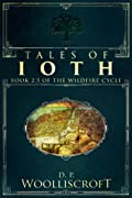 Tales of Ioth