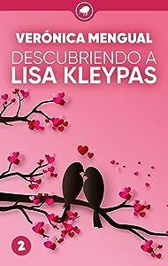 Descubriendo a Lisa Kleypas