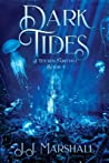 Dark Tides (A Wicked Fairytale #1)