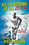 All or Nothing at All: The Life of Billy Bland