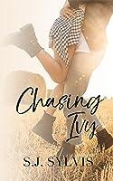 Chasing Ivy (Oak Hill, #1)