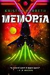 Memoria (Nova Vita Protocol, #2)