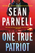 One True Patriot (Eric Steele #3)